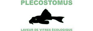 Plecostomus